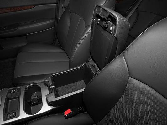 2014 Subaru Legacy 2 5i Limited