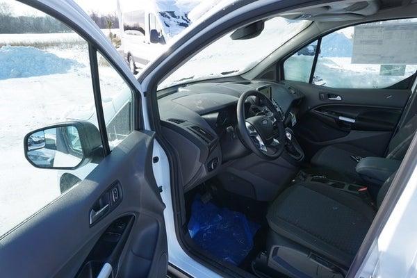 Auto Hook Up In Minnetonka Mills Mn