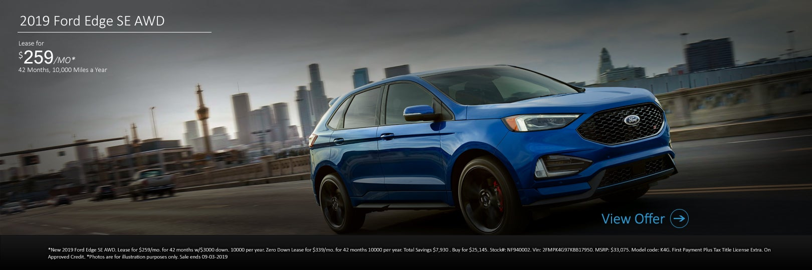 Jeff Belzer Ford >> Jeff Belzer S Ford New And Used Ford Dealer In Minnesota